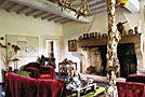 Bohème in der Provence: Der Wohnstil von Jeanne Bayol