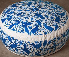 style court: Heath Ceramics