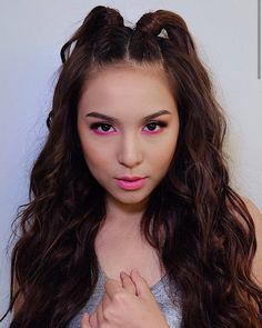 Best Actress, Idol, Actresses, Celebrities, Philippines, Kai, Artist, Crushes, Pictures