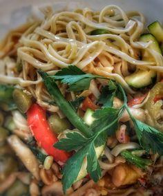 Broileri-wok