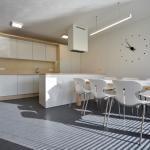 Kompaktní dům, atelier38, © Roman Polášek