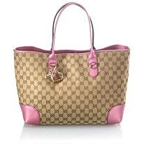 check it out Tote like this pink and brown bag #pinkbag#brownbag  http://www.shoedazzle.com/stylist_surveys/registrations#412
