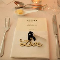 Tableware, Wedding, Mariage, Dinnerware, Tablewares, Weddings, Place Settings, Porcelain Ceramics