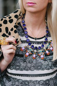 05a7c8f2a5e2 Mandy Kellogg Rye of Waiting On Martha Fashion Articles