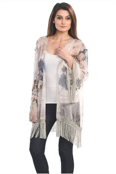 1000 images about cardigans kimonos on pinterest for Lashowroom