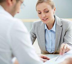 El efecto halo en la entrevista de trabajo