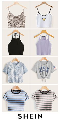 Cute Comfy Outfits, Cute Girl Outfits, Pretty Outfits, Stylish Outfits, Cool Outfits, Girls Fashion Clothes, Teen Fashion Outfits, Cute Fashion, Look Fashion