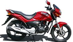 Hero Honda CBZ Xtreme Bikes Photo Gallery and Pictures