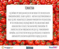Buñol w Valencia - Tomatina #święto #tomatina