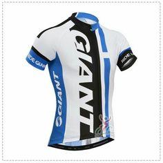 Pactimo Tin Shed Sports Cyclisme Shorts Femmes XS M L XL Road Mountain Spin Bike