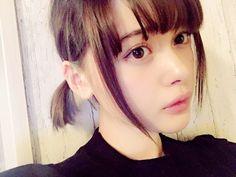 埋め込み Pretty Girls, Cute Girls, Asian Cute, Cute Beauty, Interesting Faces, Japanese Girl, Girl Power, Asian Girl, People