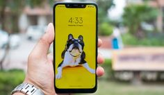 These 5 telephones are ideal for playing PUBG, Camera can beat DSLR – TechMonstrous Mobile Review, Tech Updates, Back Camera, Asus Zenfone, Release Date, F1, Smartphone, Samsung Galaxy, Dating