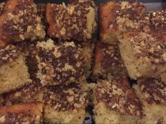 Csokis diós 5 perces Banana Bread, Deserts, Food And Drink, Cooking Recipes, Sweets, Snacks, Cookies, Dios, Cooking