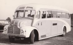 107 Leyland/Comet