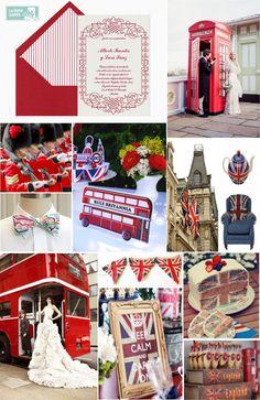 Invitaciones_de_boda_Invitaciones_para_bodas_bodas_estilo_londres_ideas_para_bodas_fiesta_Londres_LaBelleCarte_La_Belle_Carte.jpg (780×1200)