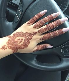 Beautiful and Easy Henna Arabic Mehndi Designs for every occasion - ArtsyCraftsyDad Indian Henna Designs, Wedding Mehndi Designs, Mehndi Designs For Fingers, Beautiful Henna Designs, Latest Mehndi Designs, Arabic Mehndi Designs, Henna Tattoo Designs, Finger Mehendi Designs, Tattoos
