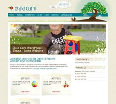 child-care-creative