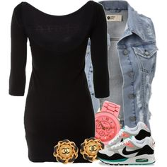 8|22|12, created by miizz-starburst on Polyvore