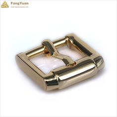 This gold belt buckle is made of a tough metal material. It isperfect for connecting your belt. It is fashion and creative.  In addition, this kind of…