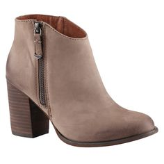 RUSOVA - women's ankle boots boots for sale at ALDO Shoes.