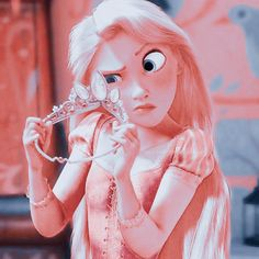 Disney Rapunzel, Rapunzel Tumblr, Disney Princesses, Cartoon Wallpaper Iphone, Cute Disney Wallpaper, Cute Cartoon Wallpapers, Cute Disney Pictures, Disney Princess Pictures, Disney Icons