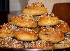 http://samelder.hubpages.com/hub/Armenian-Tahini-ROLL-Recipe