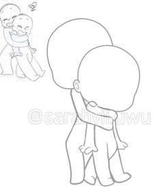 20 Best Couple Poses Reference Ideas Art Poses Drawing Base Drawing Poses