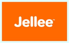 Jellee™ Typeface is a free rounded and soft sans serif typeface for posters, headlines and titles. Great for cool and friendly animations. Thanks to:Alfredo Marco Pradil Download Check out more Personal & Commercial Use