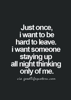 Relationships Quotes Top 337 Relationship Quotes And Sayings 1 - Cute Quotes Sad Love Quotes, Good Life Quotes, Great Quotes, Quotes To Live By, Inspirational Quotes, Lost Quotes, You Left Me Quotes, Quote Life, Sad Relationship Quotes