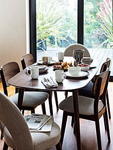 House Of Fraser Dining Room Furniture Gorgeous Leiden En Den Haag Flying Tiger  Wanderlust²  Pinterest Design Decoration