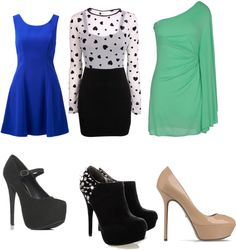"""Untitled #107"" by veronica21-1 ❤ liked on Polyvore"
