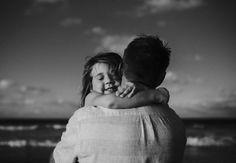 Where happiness lives      #dearphotographer #thebloomforum #cameramama #clickinmoms #documentyourdays #letthekids #lightinspired #pixel_kids #clickmagazine #kidsforreal #inbeautyandchaos #simplychildren #ourcandidlife #magicofchildhood #featurememozi #jj_its_kids #mytinymoments #follow_this_light #mom_hub #candidchildhood #our_everyday_moments #momtogs #childhoodunplugged #subjectlight #momswithcameras #beyondthewanderlust #childofig #dearestviewfinder #momazine #thesincerestoryteller
