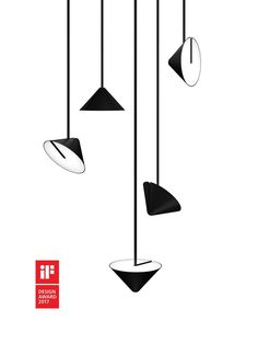 See the light: As a manufacturer of high quality LED lighting systems, XAL is renowned for advanced technology, innovative production and timeless design. Led Lighting Solutions, Lighting System, Timeless Design, A4, Innovation, Lamps, Lights, Pendant, Products