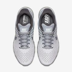 reputable site 72095 18323 Chaussure Nike Air Max 2017 Homme Gris Noir
