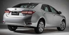 Toyota Corolla XEi.jpg2