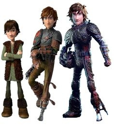 Puberty treated hiccup well very well❤️ Httyd 2, Httyd Dragons, Hiccup And Toothless, Hiccup And Astrid, Dreamworks Dragons, Disney And Dreamworks, How To Train Dragon, How To Train Your, Dragon Rider