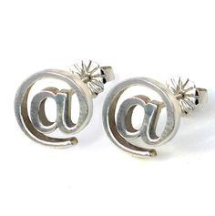 @ Earrings