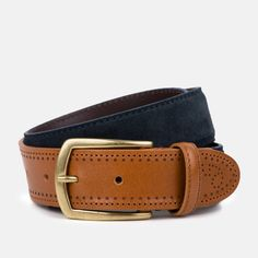 640123b03 12 Best Goodwin Smith SS15/AW15 images in 2015   Casual Shoes ...