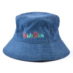 57086bb2de0c2 39 Best Custom Bucket Hats with Your Team or Company Logo images ...