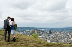 12 of the best budget places to stay in Edinburgh Movie One Day, We Movie, Film Movie, Stay In Edinburgh, Edinburgh City, Dexter, Outlander, Rachel Portman, Highlands