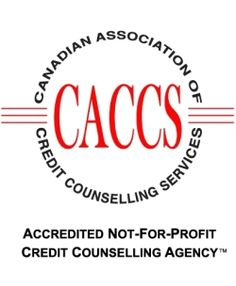 CACCS Accredited Member Agency