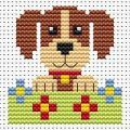 Busy Lizzie Crafts - UK authorised suppliers of Heaven and Earth Designs (HAED) & Artecy cross stitch charts. Cross stitch kits from Bothy Threads, Catkin Embroidery, Cambriana Designs, Fat Cat Cross Stitch, Little Dove Designs Small Cross Stitch, Cross Stitch For Kids, Cross Stitch Finishing, Cross Stitch Cards, Cross Stitch Baby, Cross Stitch Animals, Counted Cross Stitch Kits, Cross Stitch Designs, Cross Stitch Patterns