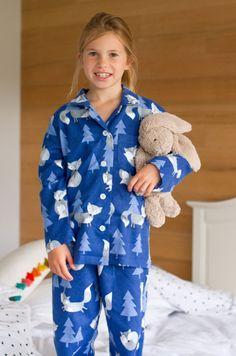 Catnap Pyjamas 0-5