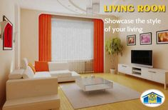 Showcase the style of your living By keeping our sync with the developments taking place in the industry, we are engrossed in delivering a wide variety of Interior Design to our clients. In order to retain their flawlessness and reliability, these services could be purchased from us at reasonable rates We are into rendering Interior Design services for Rooms . For details call: 96596 6607