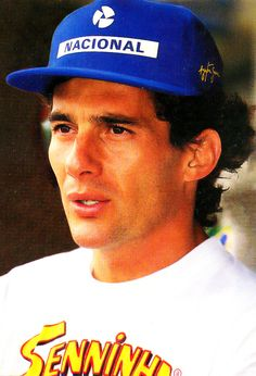"Ayrton Senna Magic Immortal: ""Dov'eri quando è morto Ayrton Senna?"