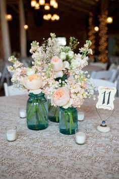 Wild Bunches Floral, Dripping Springs TX Photo: Peacock Photography