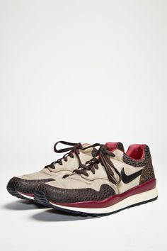 info for f5434 65ebb Nike, Air Safari Vintage   www.
