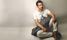 faisal qureshi Pakistani Music, Pakistani Dramas, Celebs, Singer, Actors, Tvs, Mens Tops, T Shirt, Films