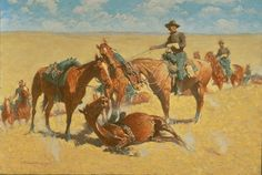 Image detail for -He was primarily an illustrator, working for many magazines such as ...