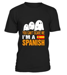 "# Me Spanish Country Halloween Tshirt .  Special Offer, not available anywhere else!      Available in a variety of styles and colors      Buy yours now before it is too late!      Secured payment via Visa / Mastercard / Amex / PayPal / iDeal      How to place an order            Choose the model from the drop-down menu      Click on ""Buy it now""      Choose the size and the quantity      Add your delivery address and bank details      And that's it!"